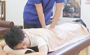 _massage