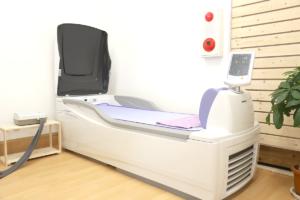 massage_header1