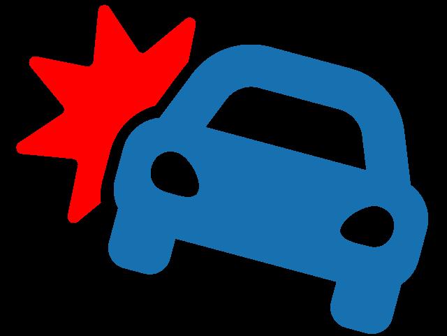 car-crash-solid (1)-01