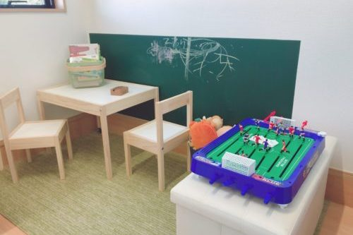 kidsspace2